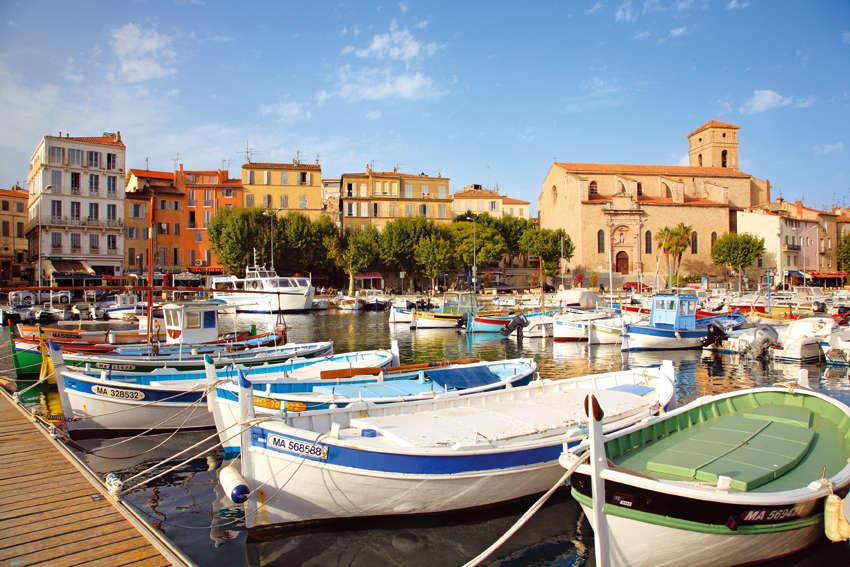 Appart'City Confort La Ciotat – Côté Port  - park_and_suites_elegance_la_ciotat_paysafe_jpg