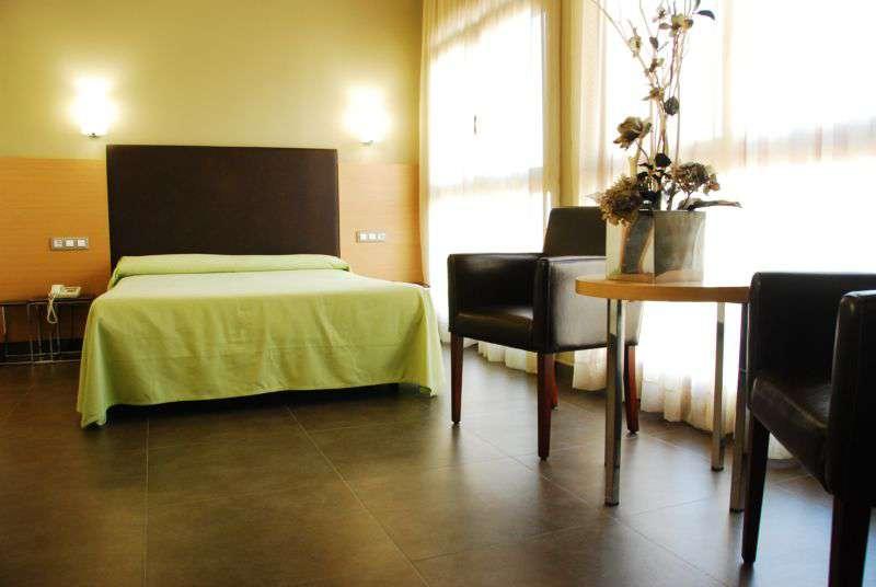 Hotel Pere III El Gran - Copia_de_DSC_7002_JPG