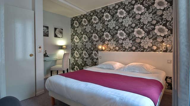 Hotel Soft