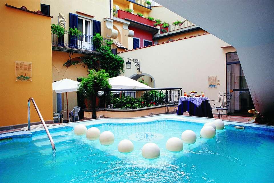 Hotel Rivoli - jacuzzi_jpg
