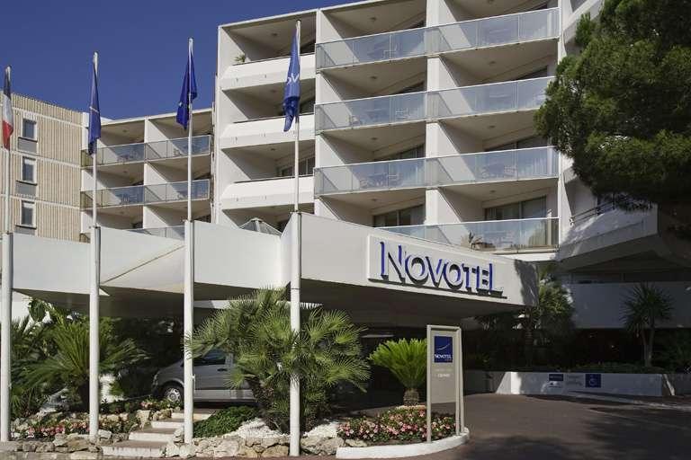 Hotel Cannes Montfleury - cannesmontfleury_facade1_JPG