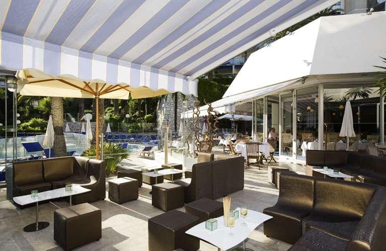 Hotel Cannes Montfleury - cannesmontfleury_terrasse1_JPG