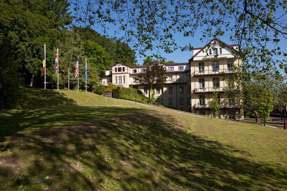 Parkhotel Valkenburg - 95194_JPG