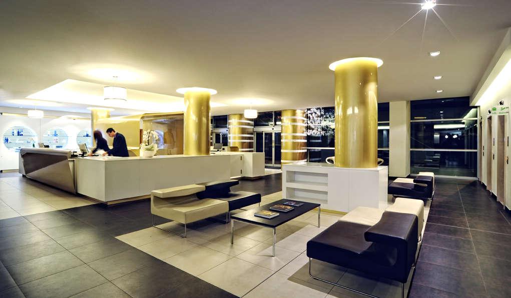 IH Hotels Roma Z3 - DSC_5856_jpg