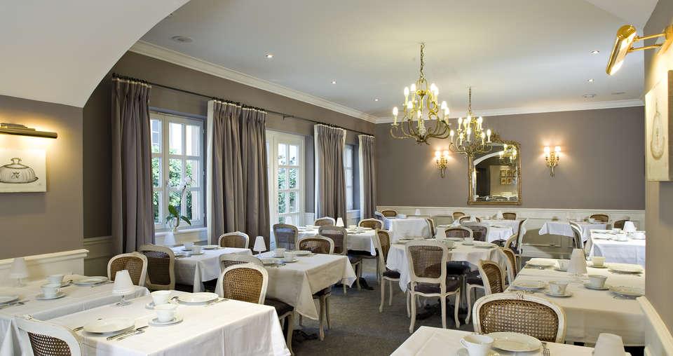 Hôtel Villa d'Est - villa_d_est_1_2_jpg