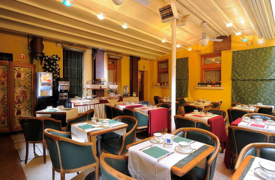 Hotel Ca' dei Conti - D3S_1128_jpg