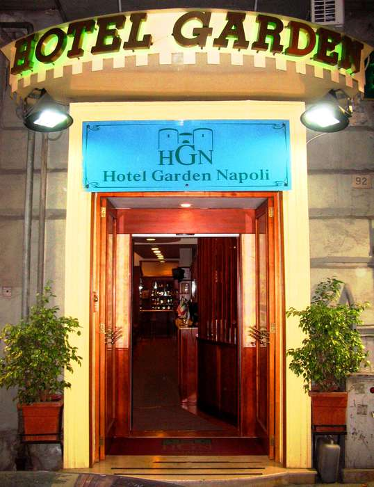 Hotel Garden Napoli - Immagine_019_jpg