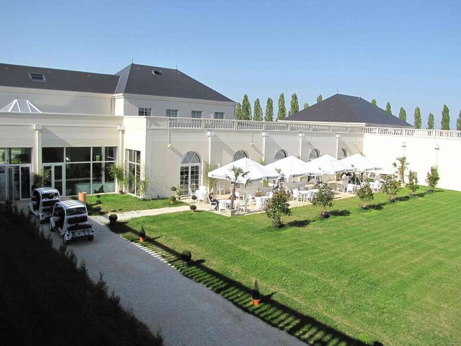 Villa Bellagio Amboise - villa_bellagio_terrasse.jpg