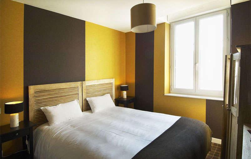 Hôtel Mona Lisa - hotel_mona_lisa_chambre_confort.jpg