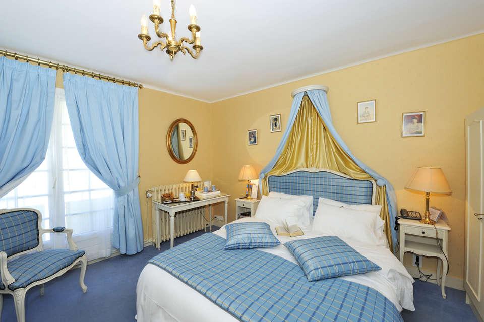 Hôtel Kyriad Saumur - 104.jpg