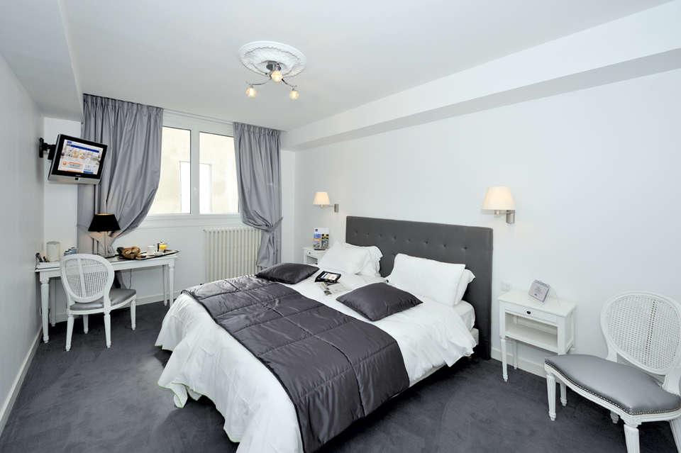 Hôtel Kyriad Saumur - 112.jpg