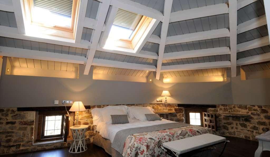 Hotel El Morendal - Standard room