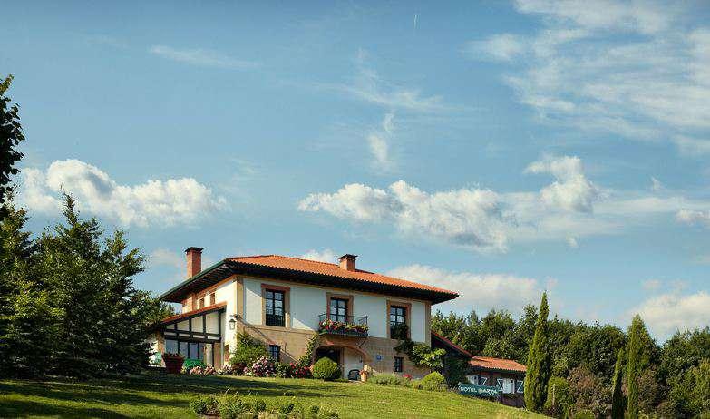 Hotel Ibarra - MAIN_PHOTO.JPG