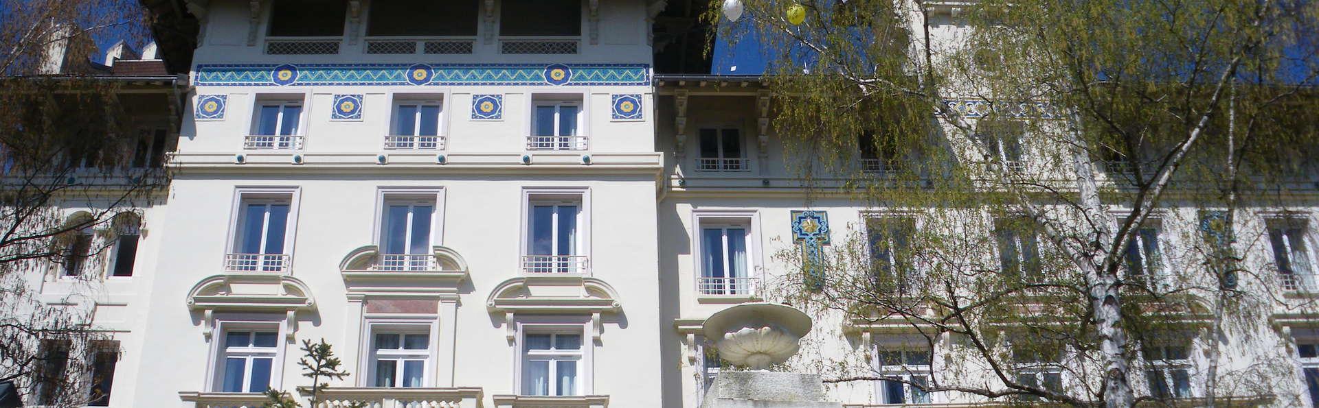 Hôtel Le Splendid - Chatelguyon - IMGP0013.JPG
