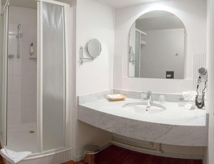 Best Western Hôtel Innès  - CT2012_04_2398_Modifier__3_.jpg