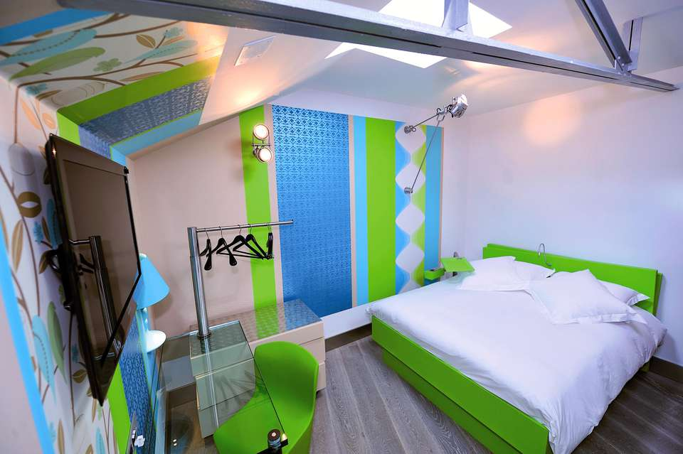 Le Dormeur du Val  - dormeur_du_val_chambre_type_1_rimes.JPG