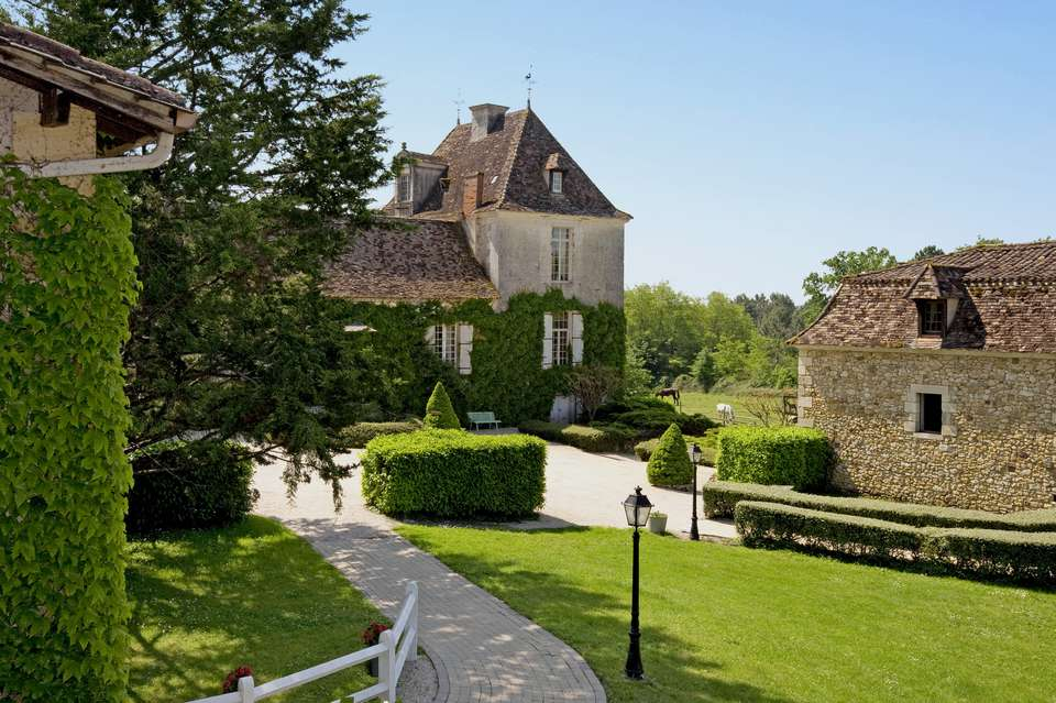 Manoir du Grand Vignoble - 5367_manoir_du_grand_vignoble_20120525_comm_facade_bis_DSC5450_r.jpg