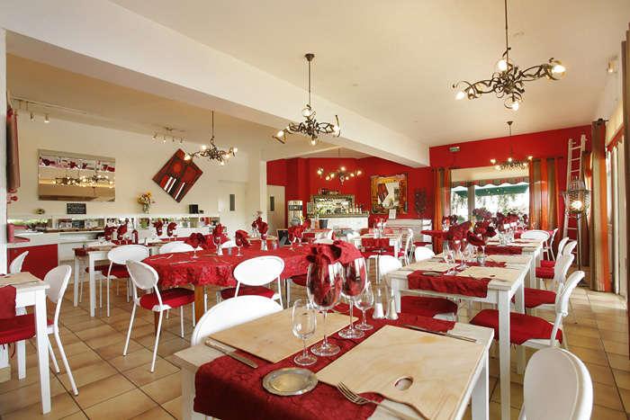 Tabl'Hôtel - restaurant_02.jpg