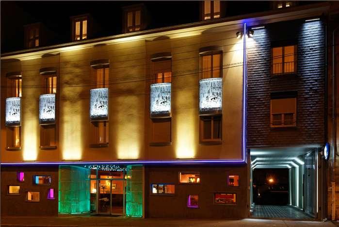 Campanile Chartres Centre - Gare - Cathédrale - Sans_titre.jpg