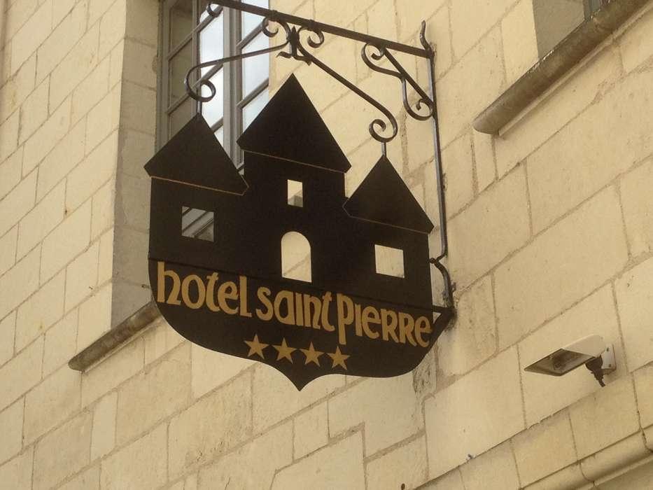 Hôtel Saint Pierre  - IMG_0341__3_.jpg