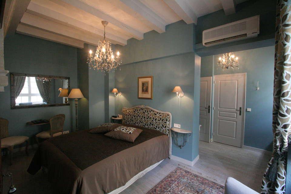 Hôtel Saint Pierre  - IMG_8664__3_.jpg