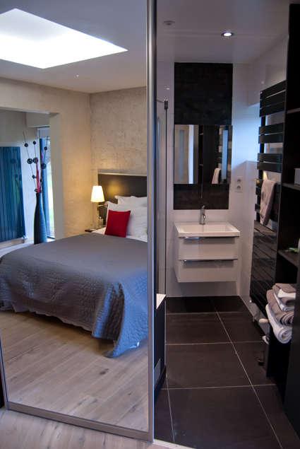 Le Petit Coq aux Champs - le_petit_coq_aux_champs_chambre.jpg