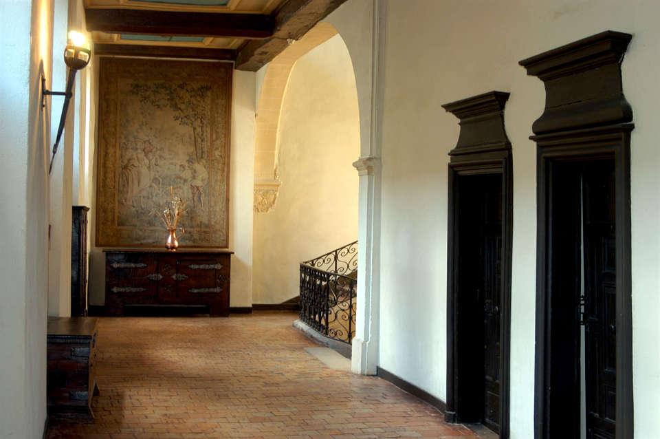 Grand Hôtel de l'Abbaye  - grand_hotel_de_l_abaye_08.jpg