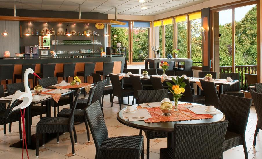 Hôtel du Bollenberg - Hotel_Du_Bollenberg_salle_restaurant_et_petit_dejeuner1.jpg