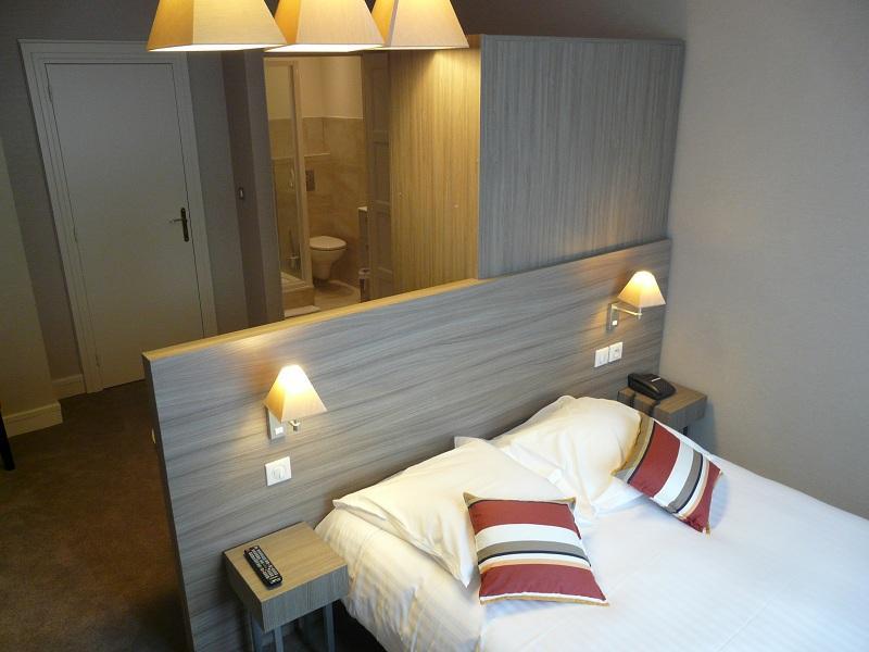 Hotel Marguerite - P1070616.JPG