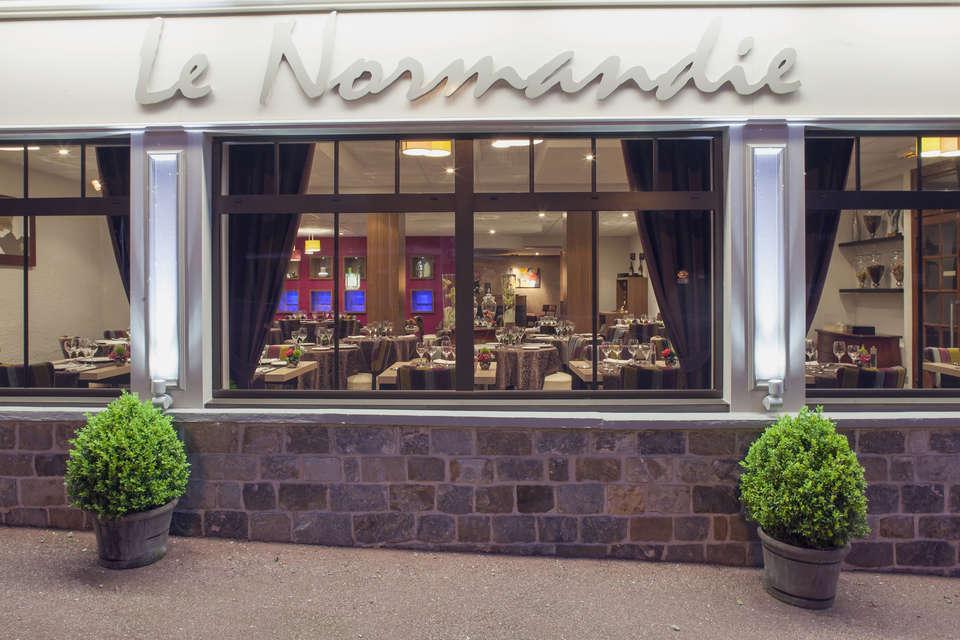 Hôtel le Normandie - 036190_19_016jfd.jpg
