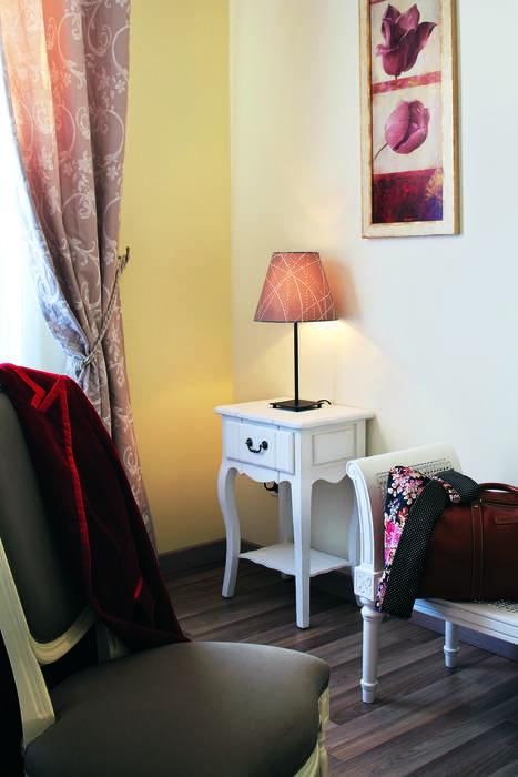 Hôtel le Normandie - CHAMBRE_12.jpg