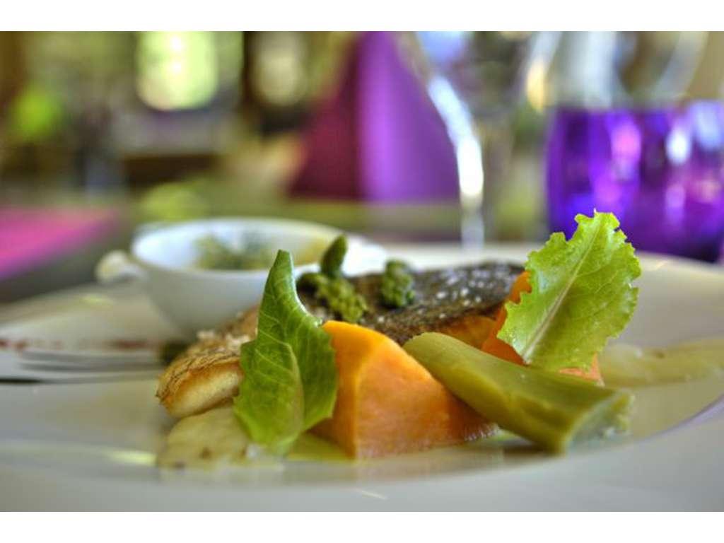 Séjour Pays de la Loire - Escapade gourmande et relaxante à la Thalasso Valdys de Saint-Jean-de-Monts  - 3*