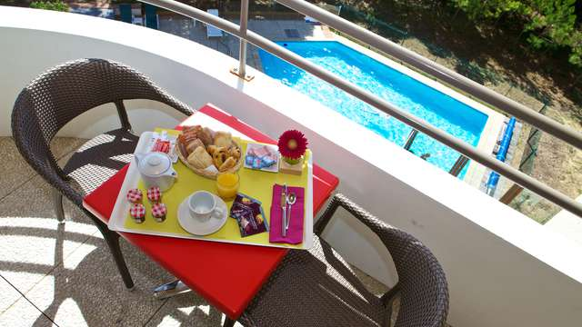 Hotel Atlantic Thalasso Valdys - IMG sbourcier