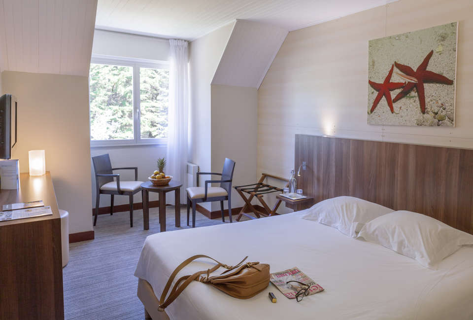 Hotel Le Cardinal Belle Ile en Mer - chambre_campagne.jpg