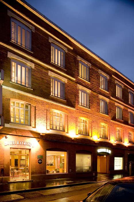 Hôtel Raymond 4 - FACADE.jpg