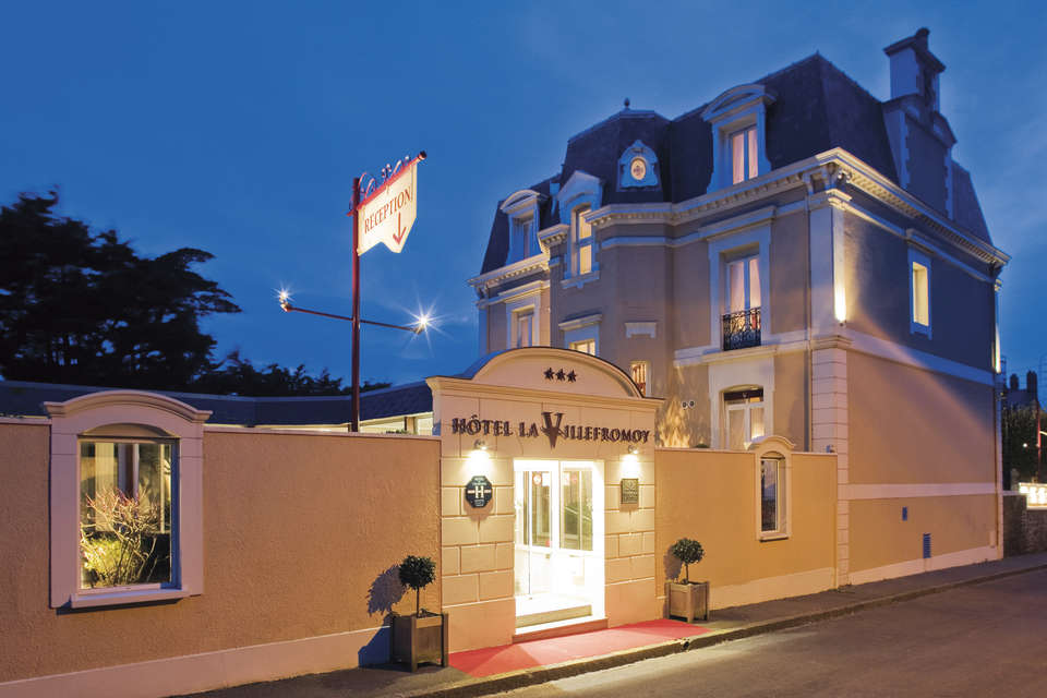 Hôtel La Villefromoy - Photo_Villefromoy__3_.jpg