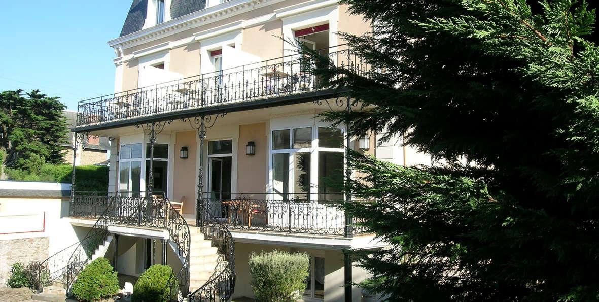 Hôtel La Villefromoy - La_Villefromoy_002__3_.jpg