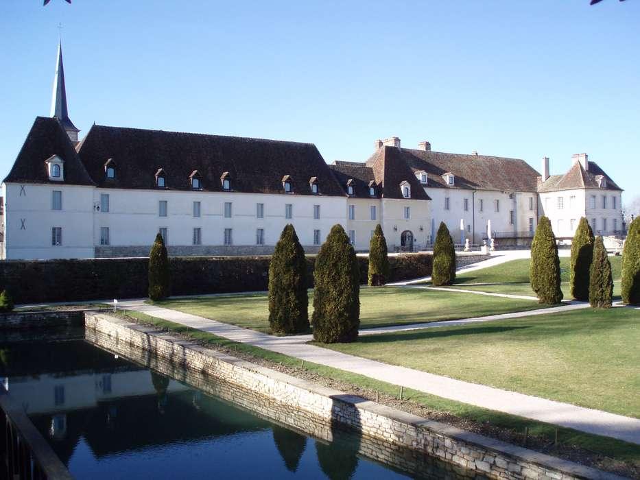 Château de Gilly - ANNELISEP2150020.jpg