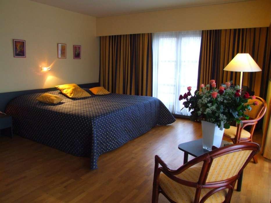 Hotel Rosenburg - 41403_smallDSCF2166.jpg