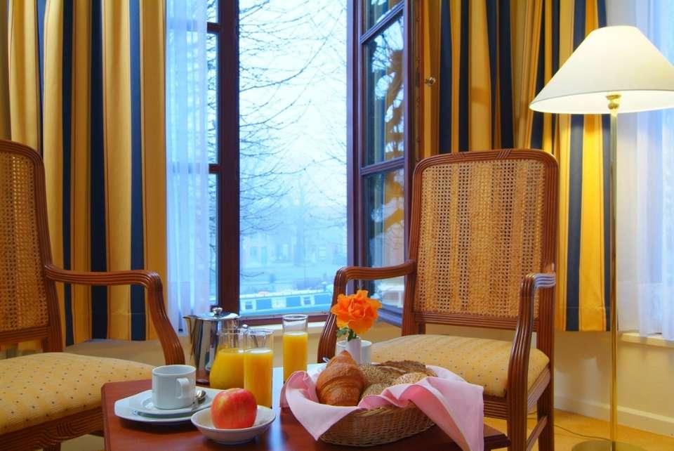 Hotel Rosenburg - 41408_smallDSCF9395.jpg