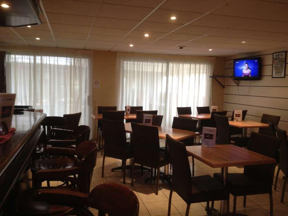 Hôtel Restaurant La Sirene - BAR5_NOV_12__3_.jpg