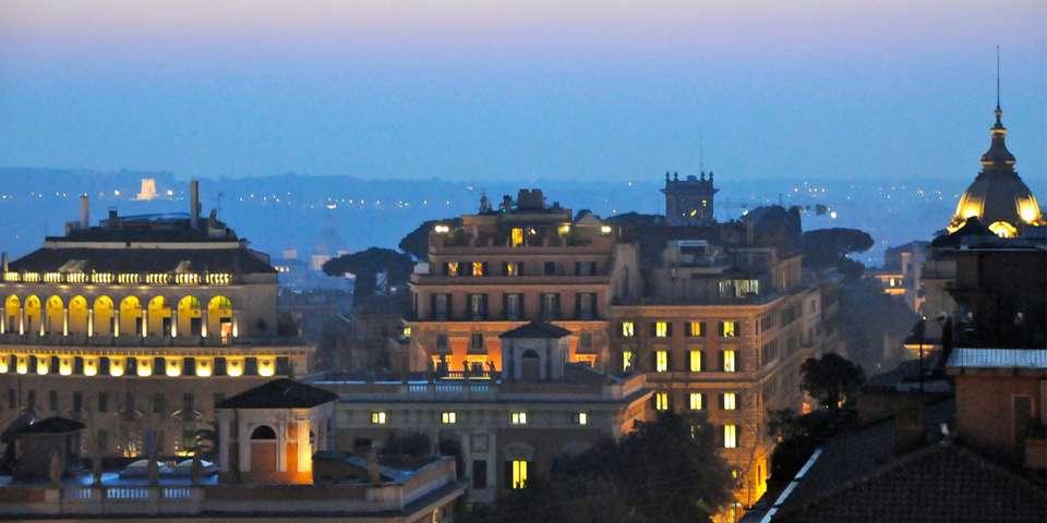 Hotel Romanico Palace - 18.jpg