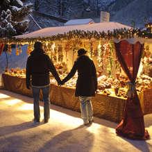 Arrangementen Leukste kerstmarkten