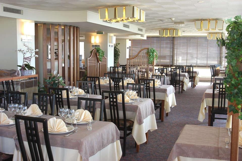 Hôtel Windsor - windsor_restaurant.jpg