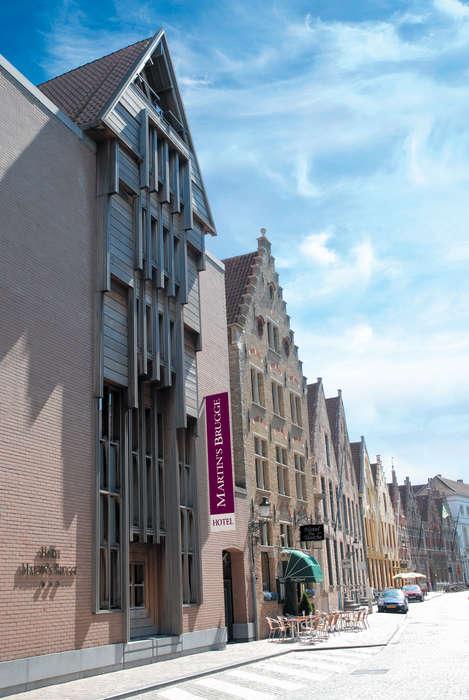 Martin's Brugge - 243_Facade02_ret.jpg