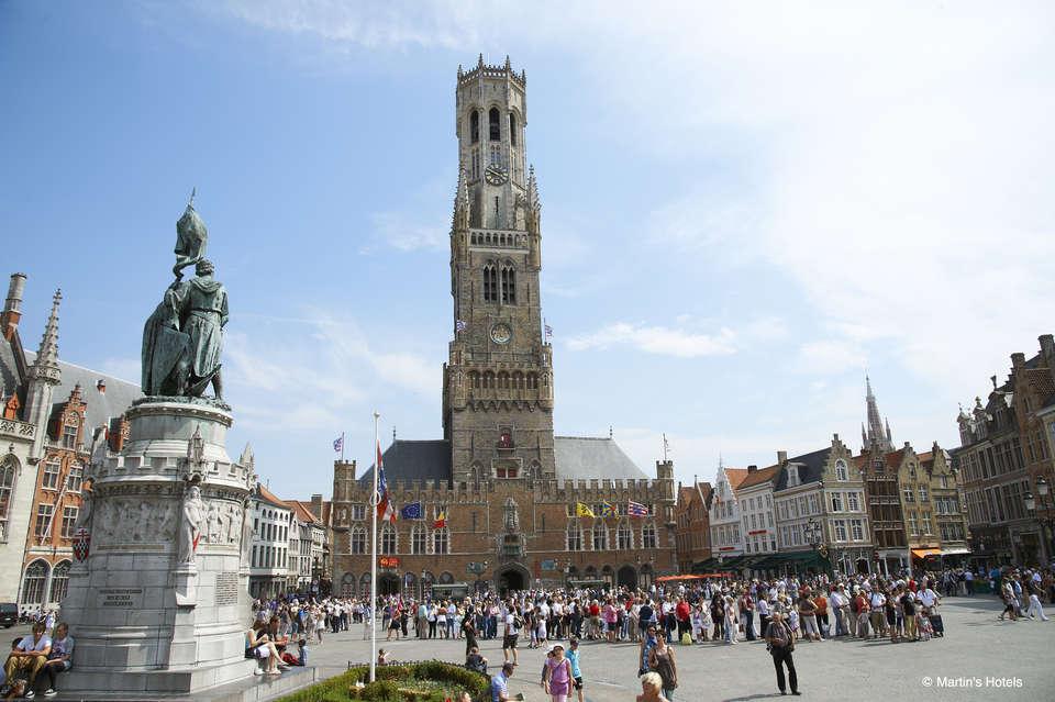 Martin's Brugge - 5050_DSC_4274.jpg