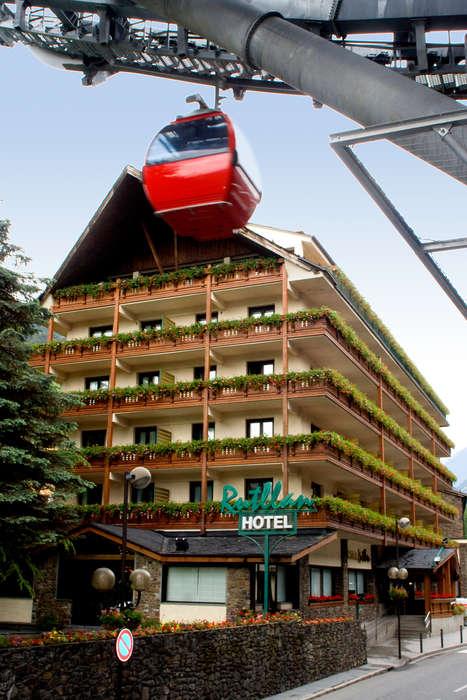 Hotel Rutllan - 5.jpg