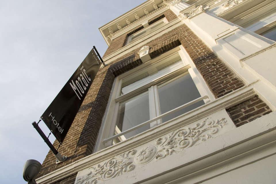 Hotel Mozaic Den Haag - 2_voorkant.jpg