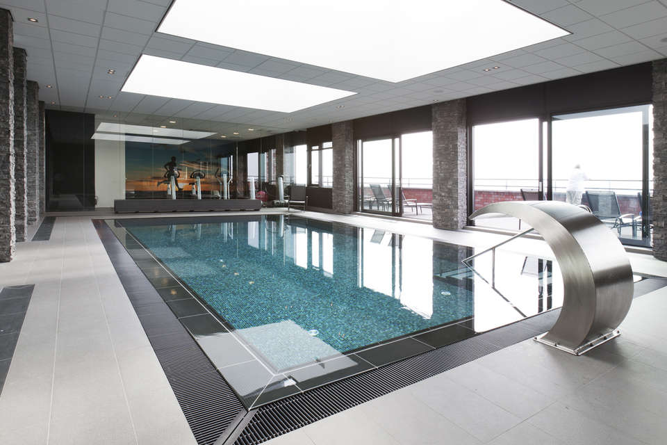 Van der Valk hotel Dordrecht - Wellness__01_.jpg