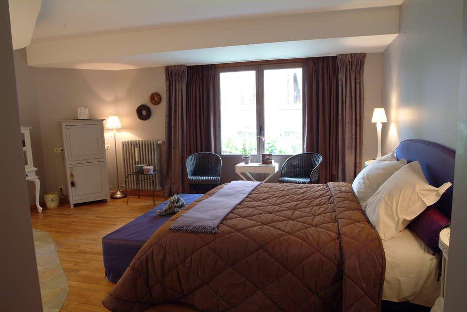 Hotel Manoir Ogygia - DSCF0010.JPG